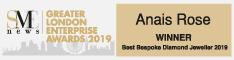 anais-rose-sme-winner