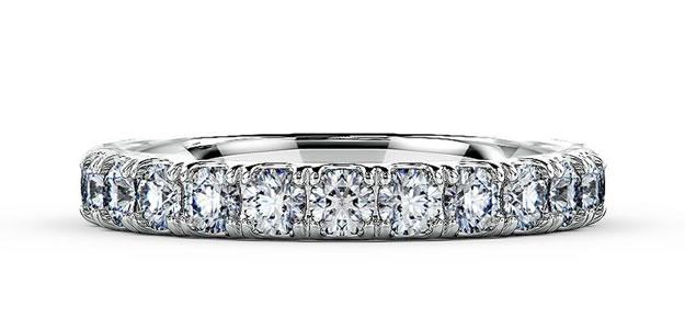 bespoke wedding rings hatton garden